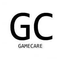 Gamecareer